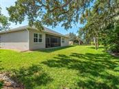 Single Family Home for sale at 19906 Cobblestone Cir, Venice, FL 34292 - MLS Number is N6102594
