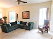 Villa for sale at 840 Tartan Dr #840, Venice, FL 34293 - MLS Number is N6102678