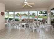 Villa for sale at 708 Carnoustie Ter #26, Venice, FL 34293 - MLS Number is N6103099