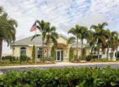 Clubhouse - Single Family Home for sale at 627 Lakescene Dr, Venice, FL 34293 - MLS Number is N6103268