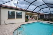 Single Family Home for sale at 23343 Copperleaf Dr, Venice, FL 34293 - MLS Number is N6104511