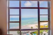 Condo for sale at 2525 Gulf Of Mexico Dr #10e, Longboat Key, FL 34228 - MLS Number is N6105089