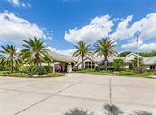 Clubhouse - Single Family Home for sale at 129 Wayforest Dr, Venice, FL 34292 - MLS Number is N6105216