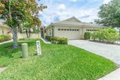 Villa for sale at 306 Reclinata Cir, Venice, FL 34292 - MLS Number is N6105699