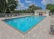 Condo for sale at 119 Woodbridge Dr #201, Venice, FL 34293 - MLS Number is N6105720