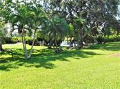 Condo for sale at 102 Capri Isles Blvd #110, Venice, FL 34292 - MLS Number is N6105722