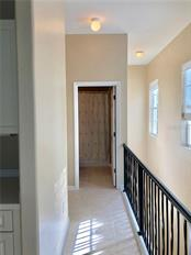 Master Bath Glass Walk-in Shower - Condo for sale at 1910 Triano Cir #1910, Venice, FL 34292 - MLS Number is N6106332