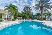 Clubhouse - Condo for sale at 1910 Triano Cir #1910, Venice, FL 34292 - MLS Number is N6106332