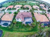 Single Family Home for sale at 262 Pesaro Dr, North Venice, FL 34275 - MLS Number is N6107589