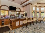 Downtown Historic Venice - Single Family Home for sale at 262 Pesaro Dr, North Venice, FL 34275 - MLS Number is N6107589