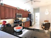 Exclusions - Villa for sale at 885 Chalmers Dr #6, Venice, FL 34293 - MLS Number is N6108126