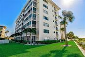 Lanai - Condo for sale at 1150 Tarpon Center Dr #203, Venice, FL 34285 - MLS Number is N6108842