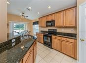 Kitchen - Single Family Home for sale at 5272 Layton Dr, Venice, FL 34293 - MLS Number is N6109077