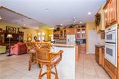 Pinhole - Single Family Home for sale at 2560 Pebble Creek Pl, Port Charlotte, FL 33948 - MLS Number is N6109100