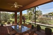 Lania - Single Family Home for sale at 5093 Layton Dr, Venice, FL 34293 - MLS Number is N6109788