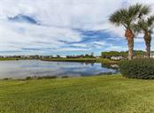 Berkshire Place entrance - Villa for sale at 1244 Berkshire Cir, Venice, FL 34292 - MLS Number is N6110278