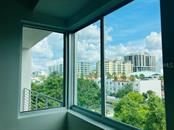 Condo for sale at 332 Cocoanut Ave #505, Sarasota, FL 34236 - MLS Number is N6110377