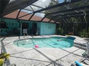 Single Family Home for sale at 10149 Seabrook Ave, Englewood, FL 34224 - MLS Number is N6111481