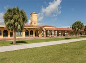 Venice Train Depot - Vacant Land for sale at 230 Nassau St S, Venice, FL 34285 - MLS Number is N6111555