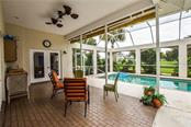 Single Family Home for sale at 414 Cardiff Rd #22, Venice, FL 34293 - MLS Number is N6111833