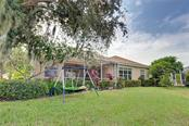 BUYER APPLICATION - Single Family Home for sale at 111 Park Trace Blvd, Osprey, FL 34229 - MLS Number is N6111958