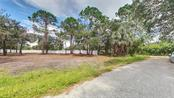 Vacant Land for sale at Purdy St, Englewood, FL 34223 - MLS Number is N6112004