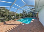 Pool - Single Family Home for sale at 1321 Guilford Dr, Venice, FL 34292 - MLS Number is N6113272