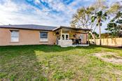 Single Family Home for sale at 695 W Baffin Dr, Venice, FL 34293 - MLS Number is N6113970