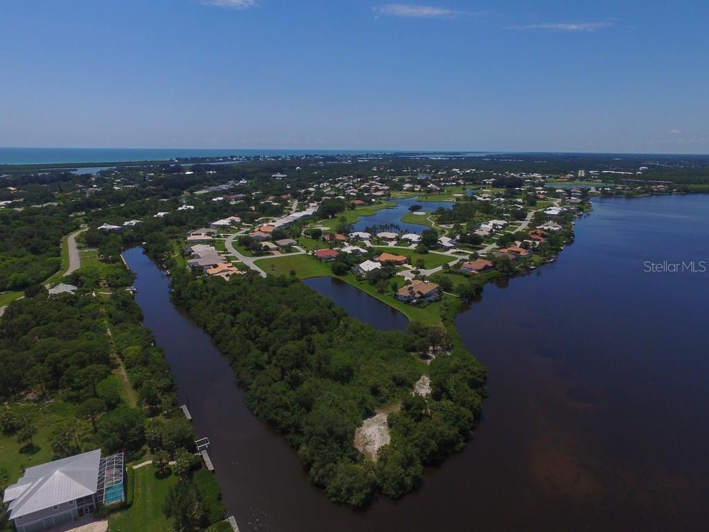 Additional photo for property listing at 4700 Arlington Dr 4700 Arlington Dr Placida, Florida,33946 Verenigde Staten