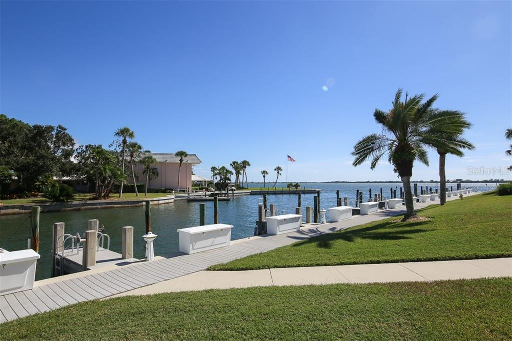 Marina with boat slips - Condo for sale at 11000 Placida Rd #2103, Placida, FL 33946 - MLS Number is D6102674