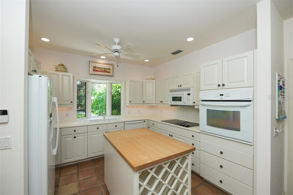 Single Family Home for sale at 145 1st St E, Boca Grande, FL 33921 - MLS Number is D6104979