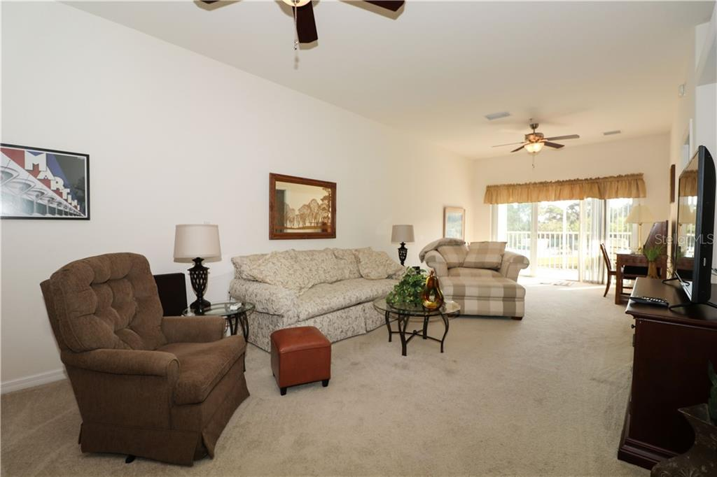 Condo for sale at 102 Natures Way #2204, Rotonda West, FL 33947 - MLS Number is D6105030
