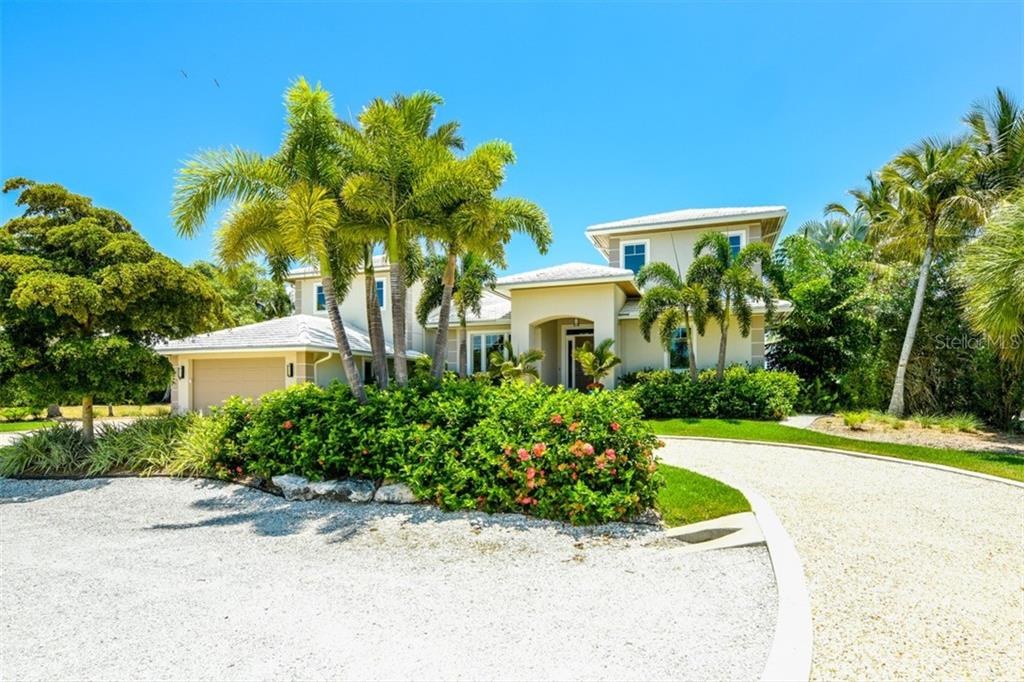 Single Family Home for sale at 1756 Jose Gaspar Dr, Boca Grande, FL 33921 - MLS Number is D6107282