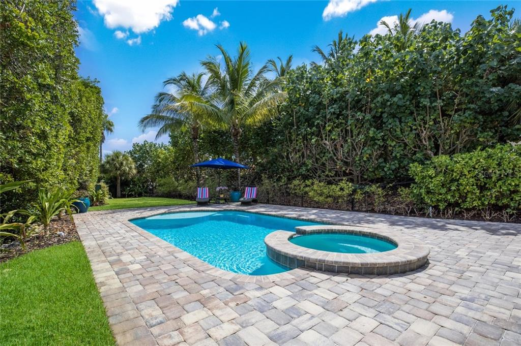Single Family Home for sale at 1600 E Railroad Ave, Boca Grande, FL 33921 - MLS Number is D6108744
