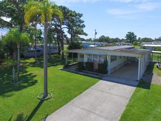 408 Camino Real, Englewood, FL 34224