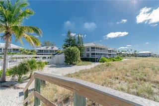 7486 Palm Island Dr #2411, Placida, FL 33946