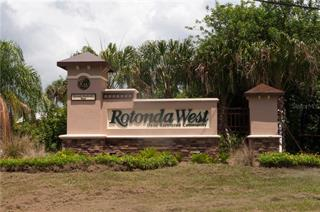 234 Fairway Rd, Rotonda West, FL 33947