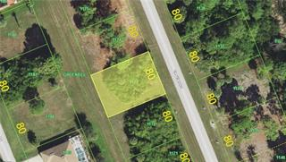 12 Tee View Rd, Rotonda West, FL 33947