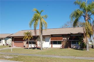 13552 Longwood Ave, Port Charlotte, FL 33981