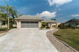 5 Pebble Beach Rd, Rotonda West, FL 33947