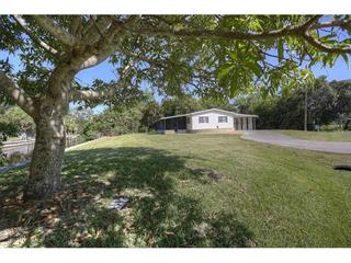 4388 Warren Ave, Port Charlotte, FL 33953