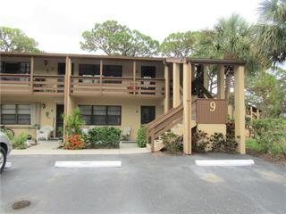 9 Quails Run Blvd #6, Englewood, FL 34223