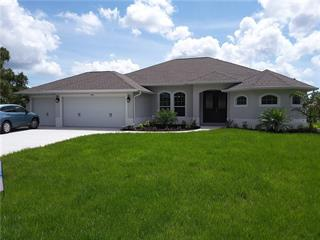 23 Broadmoor Ln, Rotonda West, FL 33947