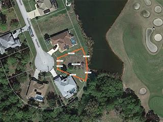 25 Tee View Pl, Rotonda West, FL 33947