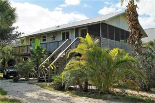 9294 Little Gasparilla Is, Placida, FL 33946