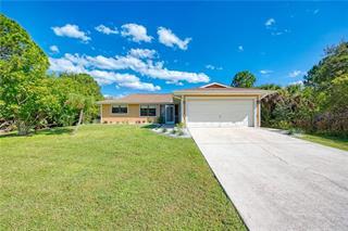 Englewood East Real Estate, 215 homes for sale, FL ...