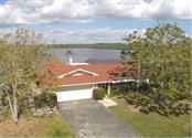 450 Coral Creek Dr, Placida, FL 33946