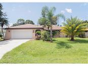 21233 Chatburn Ave, Port Charlotte, FL 33952