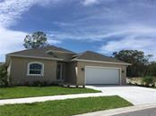 532 Box Elder Ct, Englewood, FL 34223