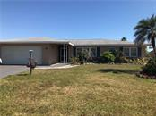 68 Golfview Rd, Rotonda West, FL 33947